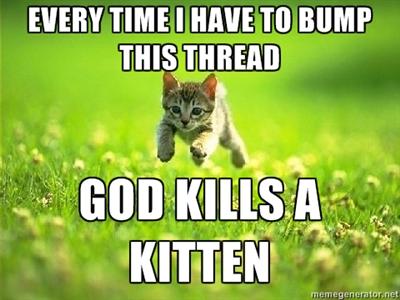 [Image: god_kills_a_kitty_bump.jpg]